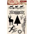 T140-55395-2-My-Mind-s-Eye-Etampes-Collection-Vintage-Christmas