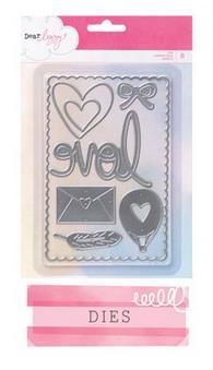 Cartes noel021