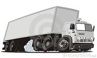 De-vecteur-de-dessin-anim-de-cargaison-camion-semi-9499705 (1)
