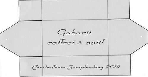 Claralesfleurs-DT.ADS-CoffretOutils.Gabarit.Juin2014