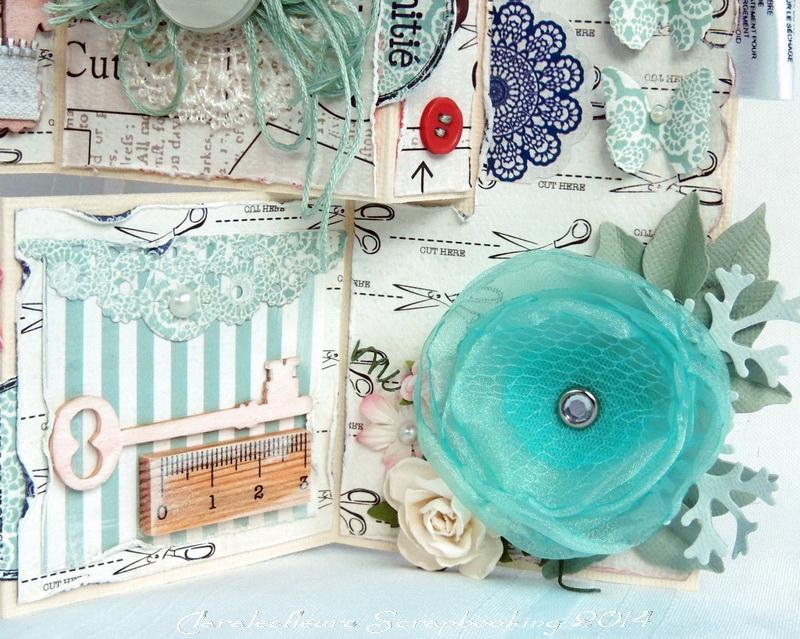 Claralesfleurs-Kit.Sew.Lovely.Juin2014.J