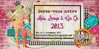Bannière du concours copy