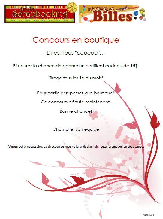 2014_Concours_Certificat15