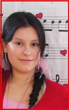 Amy-Mtl