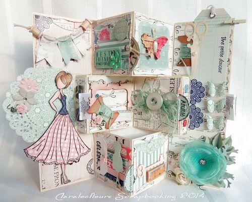 Claralesfleurs-Kit.Sew.Lovely.Juin2014.L