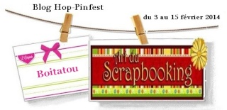 Blinkie Blog Hop PinFest 2014