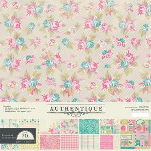 Flourish-collection-kit-R0-197018-1