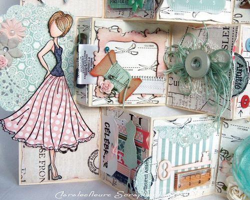 Claralesfleurs-Kit.Sew.Lovely.Juin2014.B