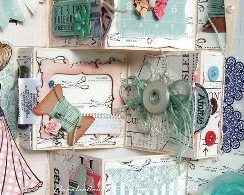 Claralesfleurs-Kit.Sew.Lovely.Juin2014.G