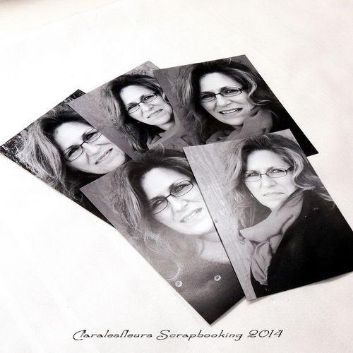 Claralesfleurs-MiniAlbum.SomethingBluePrima.B