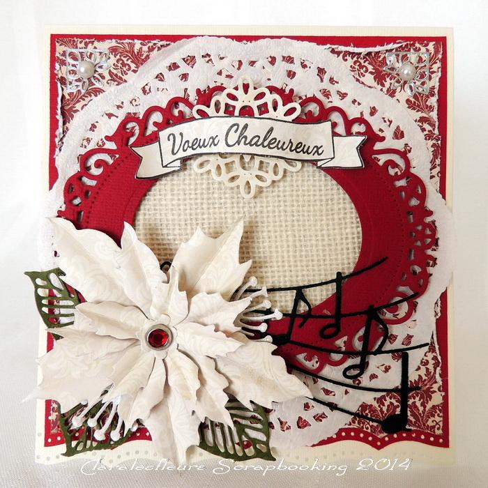 Claralesfleurs-MyMind'sEye.Christmas2014.P