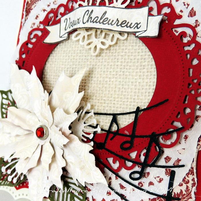 Claralesfleurs-MyMind'sEye.Christmas2014.Q