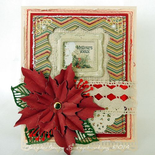 Claralesfleurs-MyMind'sEye.Christmas2014.V