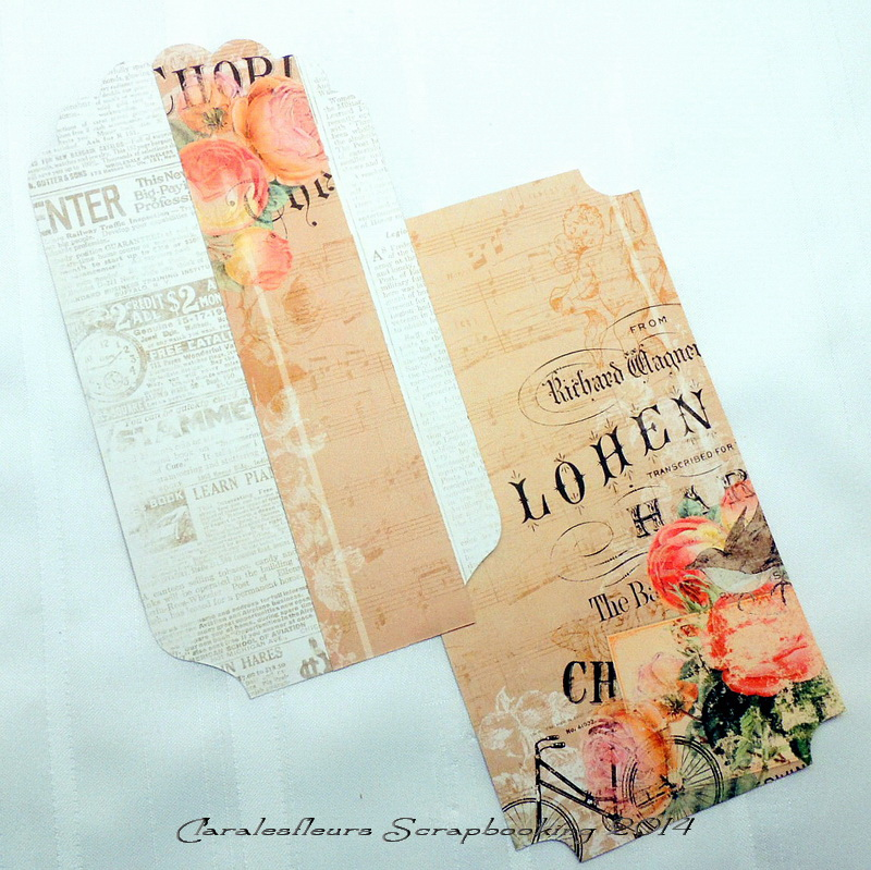 Claralesfleurs-MiniAlbum.SomethingBluePrima.G