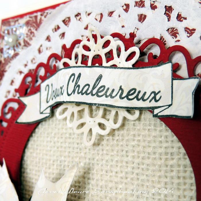 Claralesfleurs-MyMind'sEye.Christmas2014.R