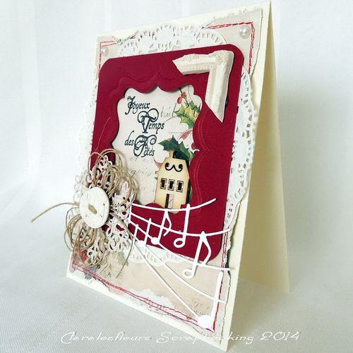Claralesfleurs-MyMind'sEye.Christmas2014.A