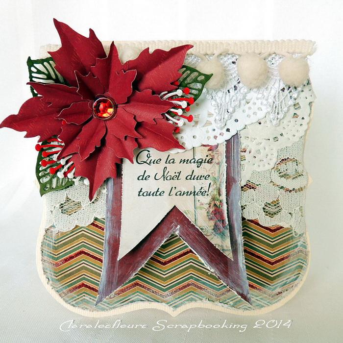 Claralesfleurs-MyMind'sEye.Christmas2014.D