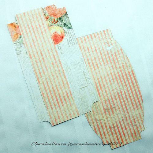 Claralesfleurs-MiniAlbum.SomethingBluePrima.F