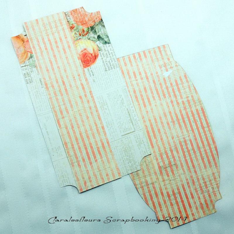 Claralesfleurs-MiniAlbum.SomethingBluePrima.H