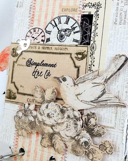 Claralesfleurs-MiniSomethingBluePrima.2014.06