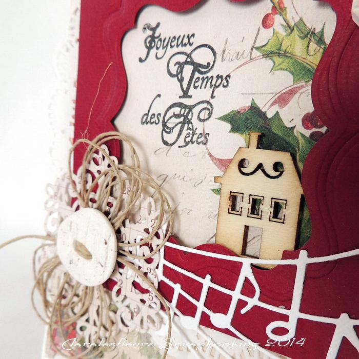 Claralesfleurs-MyMind'sEye.Christmas2014.B
