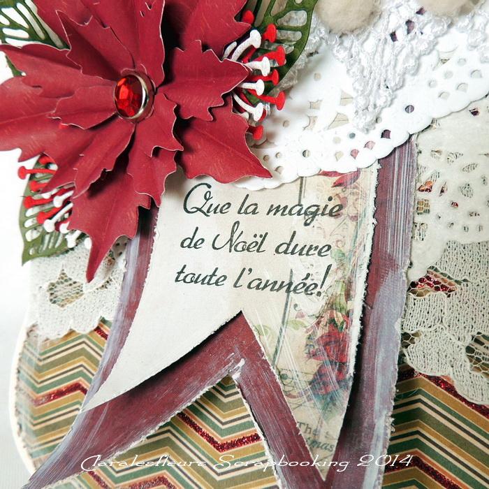 Claralesfleurs-MyMind'sEye.Christmas2014.E