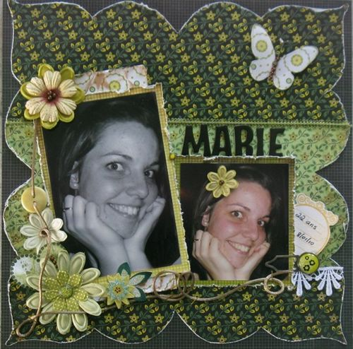 Origins_03_Carole12