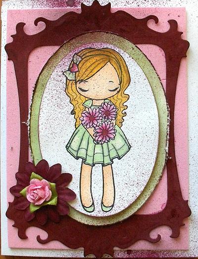 carte_English roses