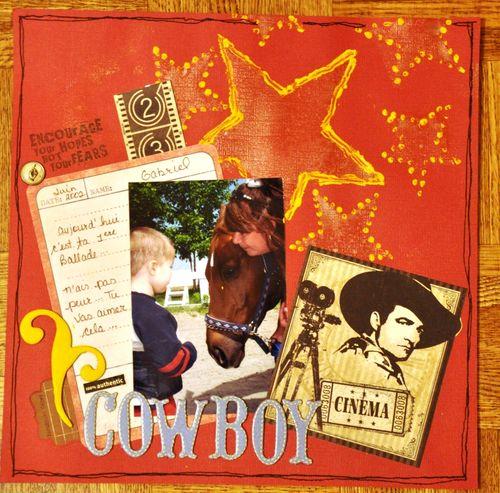 Cowboy_Héritage