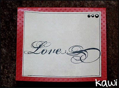 KitFrarin_Janv2011_Kawi02_Carte