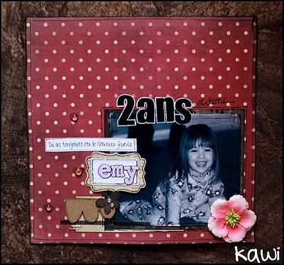 KitFrarin_Janv2011_Kawi05_Page