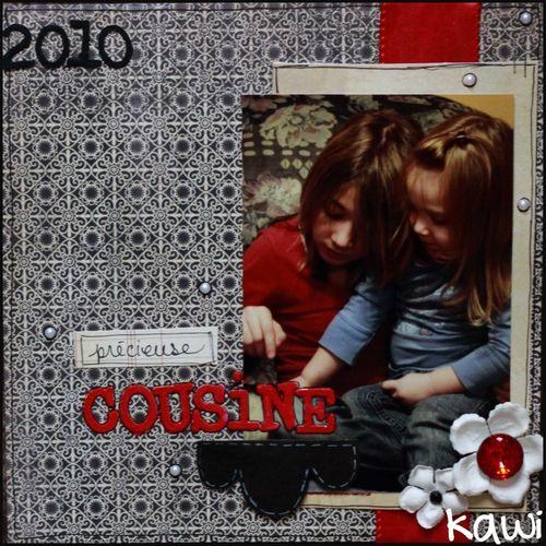 KitFrarin_Janv2011_Kawi06_Page