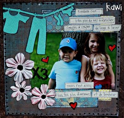 KitGirafe_Janv2011_Kawi01