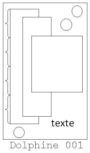 Sketch de la semaine du 19 Juin 2011 (Dolphine)