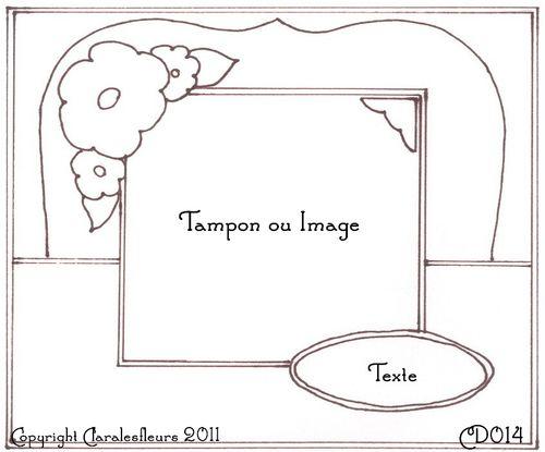 Sketch de la semaine du 3 Avril 2011 (Claralesfleurs)