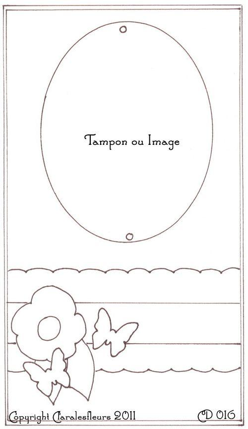 Sketch de la semaine du 27 Mars 2011 (Claralesfleurs)