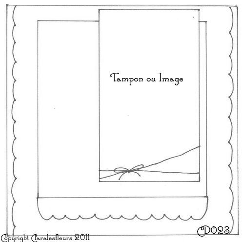 Sketch de la semaine du 5 Juin 2011 (Claralesfleurs)