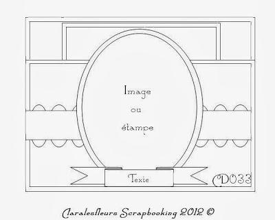 Claralesfleurs-Sketch.CD033