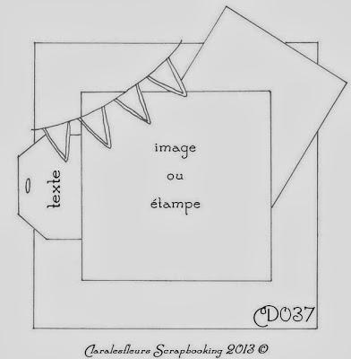 Claralesfleurs-Sketch.CD037