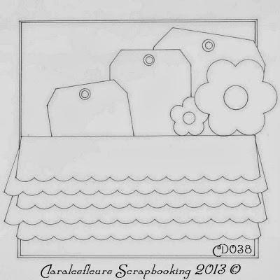 Claralesfleurs-Sketch.CD038