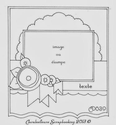 Claralesfleurs-Sketch.CD039