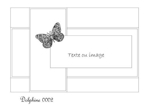Sketch de la semaine du 17 Juillet 2011 (Dolphine)