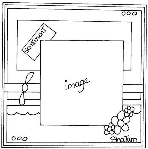 Sketch de la semaine du 28 Août 2011 (Shatam)