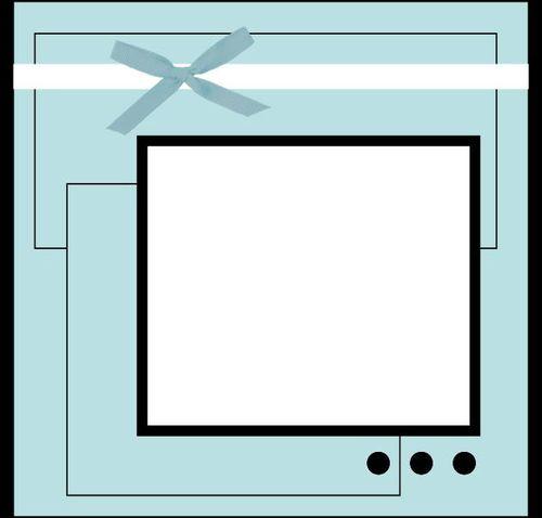 Sketch-14-01-10