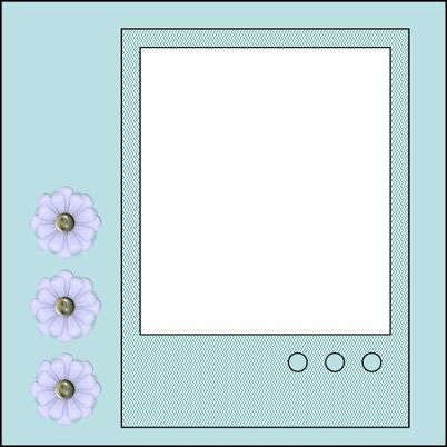 Sketch-carte-21-02-10