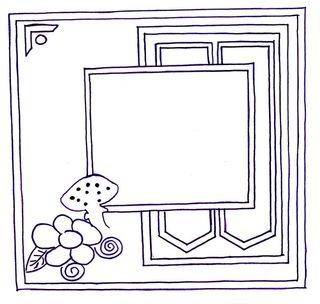 Sketch carterie juillet 2013