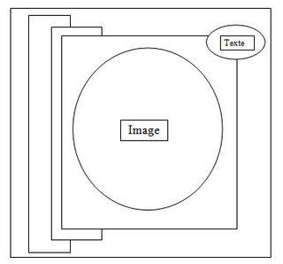 Sketch carterie - septembre 2013- 2