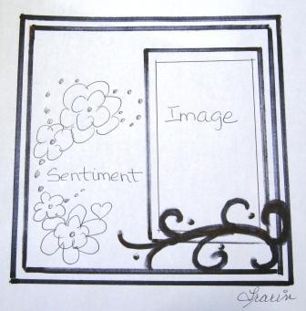 Sketch F3
