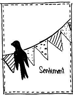 Sketch15août2010