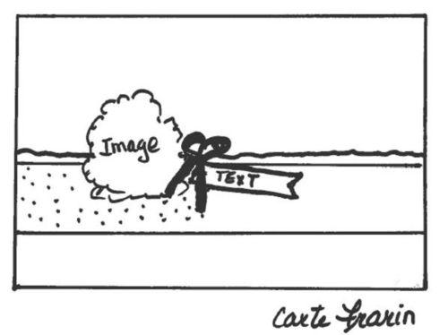 Sketch de la semaine du 26 Janvier 2011 (Frarin)